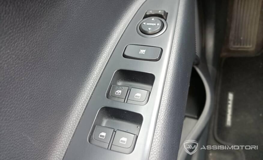 Kia Stonic 1.6 CRDi 110 CV Style