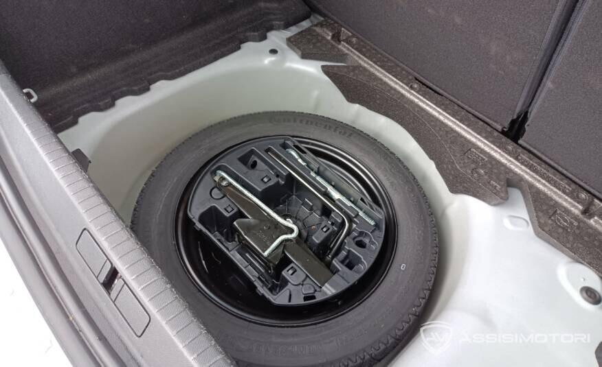 Opel Corsa 1.2 100 CV Edition Automatic