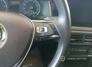 Volkswagen Polo 1.6 TDI 5p. Comfortline BlueMotion Tech.